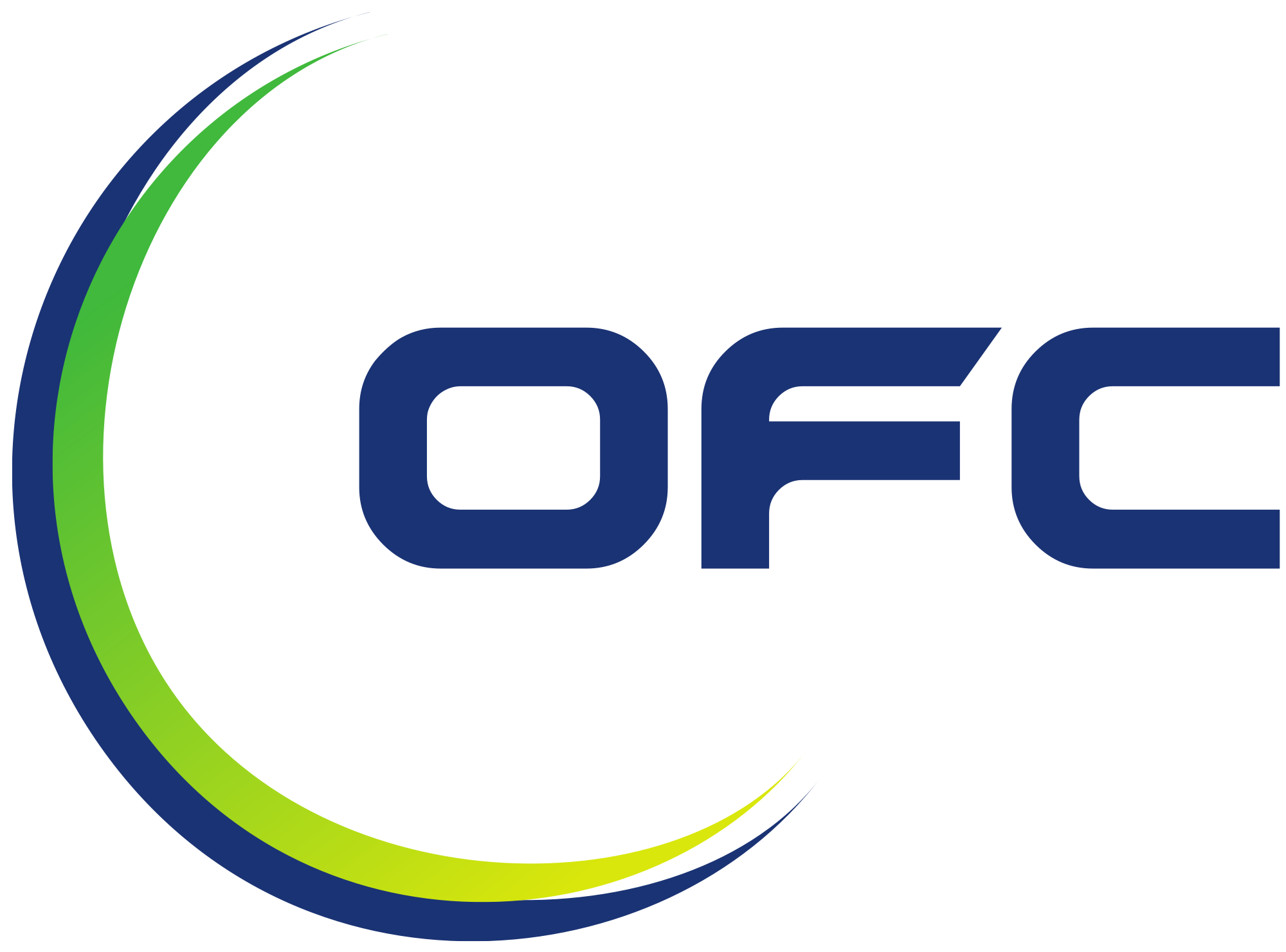 Oceania Football Confederation